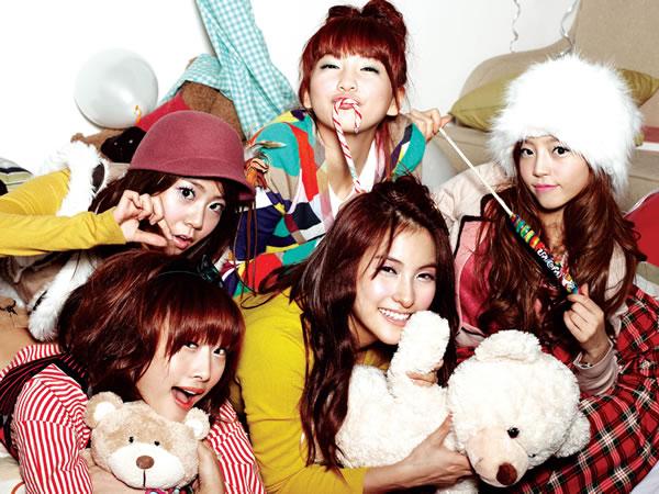 K-Pop Dance Festival