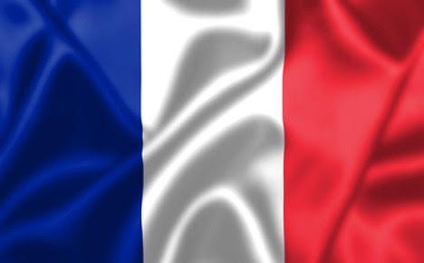 Assistir Campeonato Francês Ao Vivo em HD