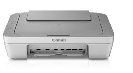 Canon PIXMA MG2400 Series Driver Download