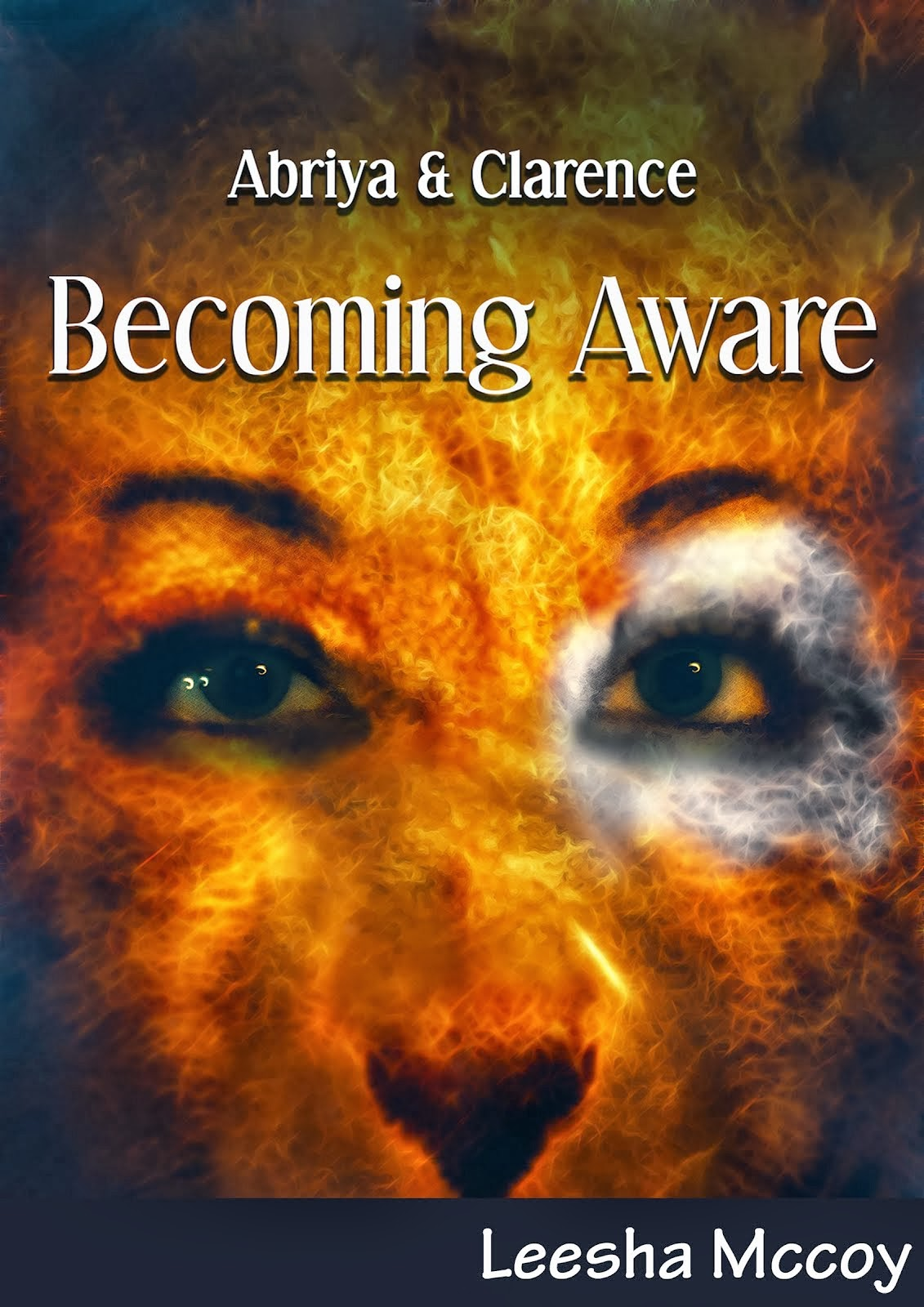 Becoming Aware Book 1