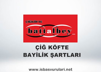 Battalbey bayilik