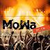 Mowa-rockt - Die Bandcommunity