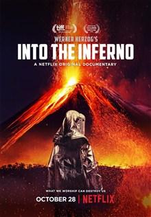 Visita ao Inferno – HD 720p – Dublado