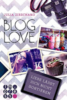 http://www.cookieslesewelt.de/2017/05/rezension-blog-love-liebe-lasst-sich.html