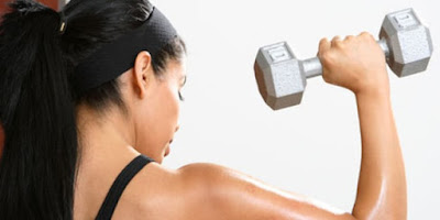 faktor-penyebab-lengan-bergelambir