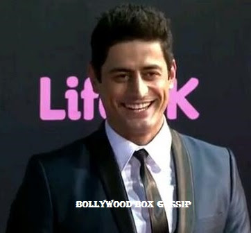 Mohit Raina  IMAGES, GIF, ANIMATED GIF, WALLPAPER, STICKER FOR WHATSAPP & FACEBOOK