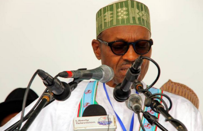 I WILL ADDRESS MY CERTIFICATE ISSUE TOMORROW---GMB
