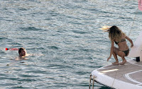 Ann-Kathrin-Brommel-Hot-in-a-bikini-while-on-a-yacht-in-_018+%7E+SexyCelebs.in+Exclusive.jpg
