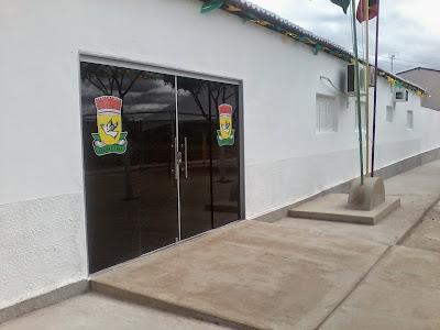 Resultado de imagem para prefeitura municipal de bom sucesso pb