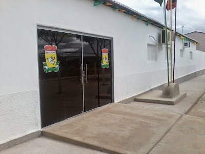 SINDSERBS - Lutar Sempre: Prefeitura de Bom Sucesso PB ...