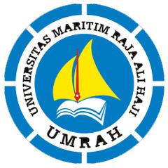 Penerimaan Mahasiswa Universitas Maritim Raja Ali 2016