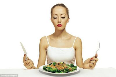 Thói quen giúp hệ tiêu hóa của bạn hoạt động tốt hơn