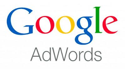 Quảng cáo Google Adwords tối ưu hóa tìm kiếm bằng từ khóa