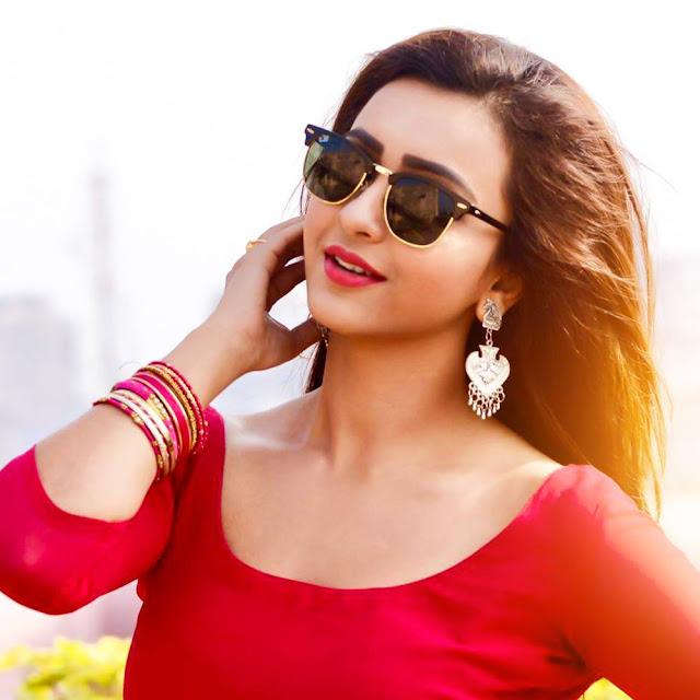 koushani mukherjee hd photo download