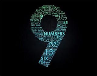 Tahukah Kalian Bahwa Angka 9 adalah Angka Istimewa, Angka Unik, dan Menakjubkan .png