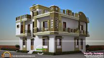 House Plan 2800 Sq Foot Home
