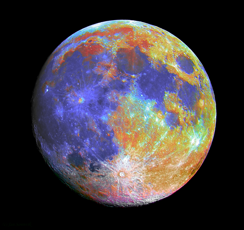 planet earth real color - photo #45