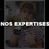 NOS EXPERTISES