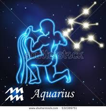 AGEN POKER ONLINE TERLAMA - AQUARIUS