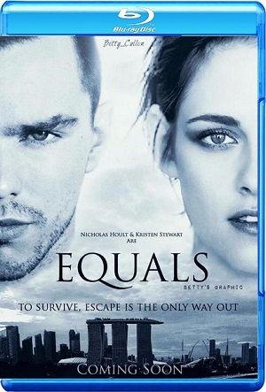Equals 2015 WEB-DL Single Link, Direct Download Equals 2015 WEB-DL 720p, Equals WEB-DL 720p