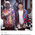 """""""Me & my Niggas refuse to be broke, don't give a fuxx about your feelings"""" - Wizkid slams haters"""