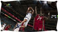 NBA 2K12 Game Free Download Screenshot 6