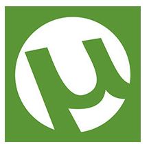 uTorrent 3.4.8.42449 Offline Installer