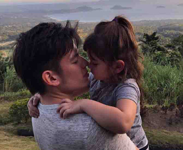READ: Jake Ejercito Expresses Rage on Twitter After Bashers Hit at Daughter Ellie!