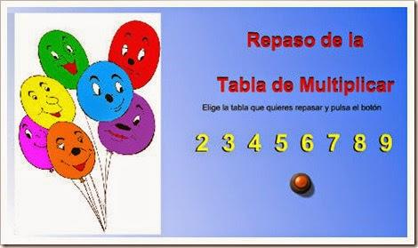 http://www.cuadernosdigitalesvindel.com/juegos/tabla.swf