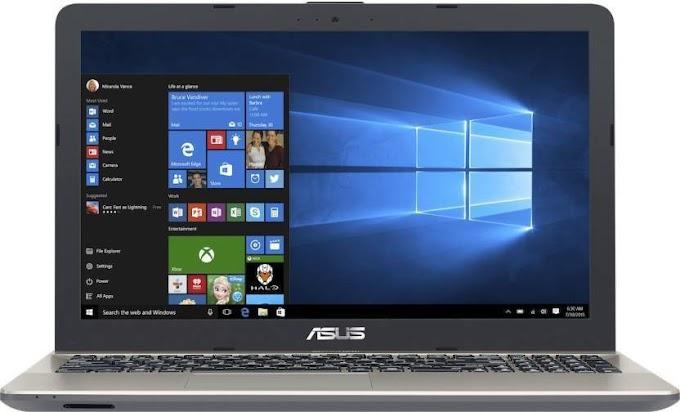 Best Laptops under Rs 30,000  (2019)