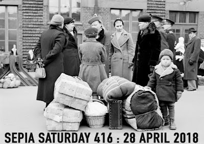 http://sepiasaturday.blogspot.com/2018/04/sepia-saturday-416-28-april-2018.html