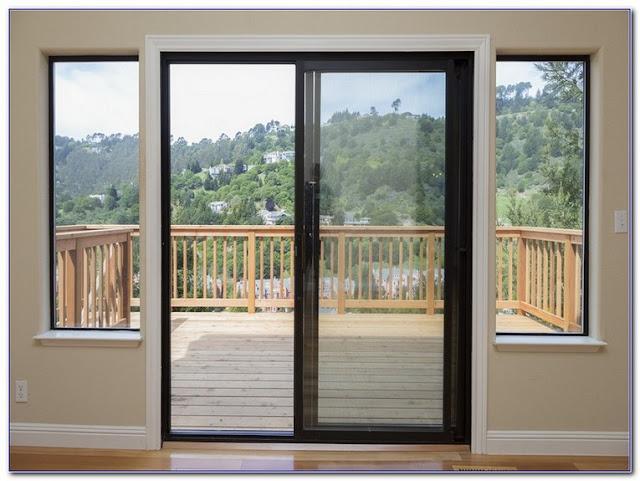 Window Tinting Sacramento >> Window Glass Replacement Sacramento Home Car Window