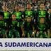 Accidente de avión Al menos 75 muertos al estrellarse en Colombia un avión que llevaba a un equipo de fútbol brasileño
