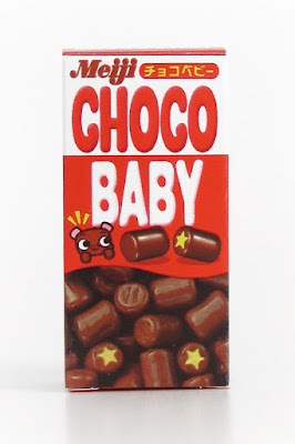 Meiji_Choco_Baby_Packaging