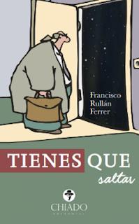 https://www.chiadoeditorial.es/libreria/tienes-que-saltar