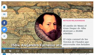 http://www.abc.es/historia/abci-conquista-espanola-amberes-1584-85-imposible-hace-gesta-rayo-guerra-201707120158_noticia.html