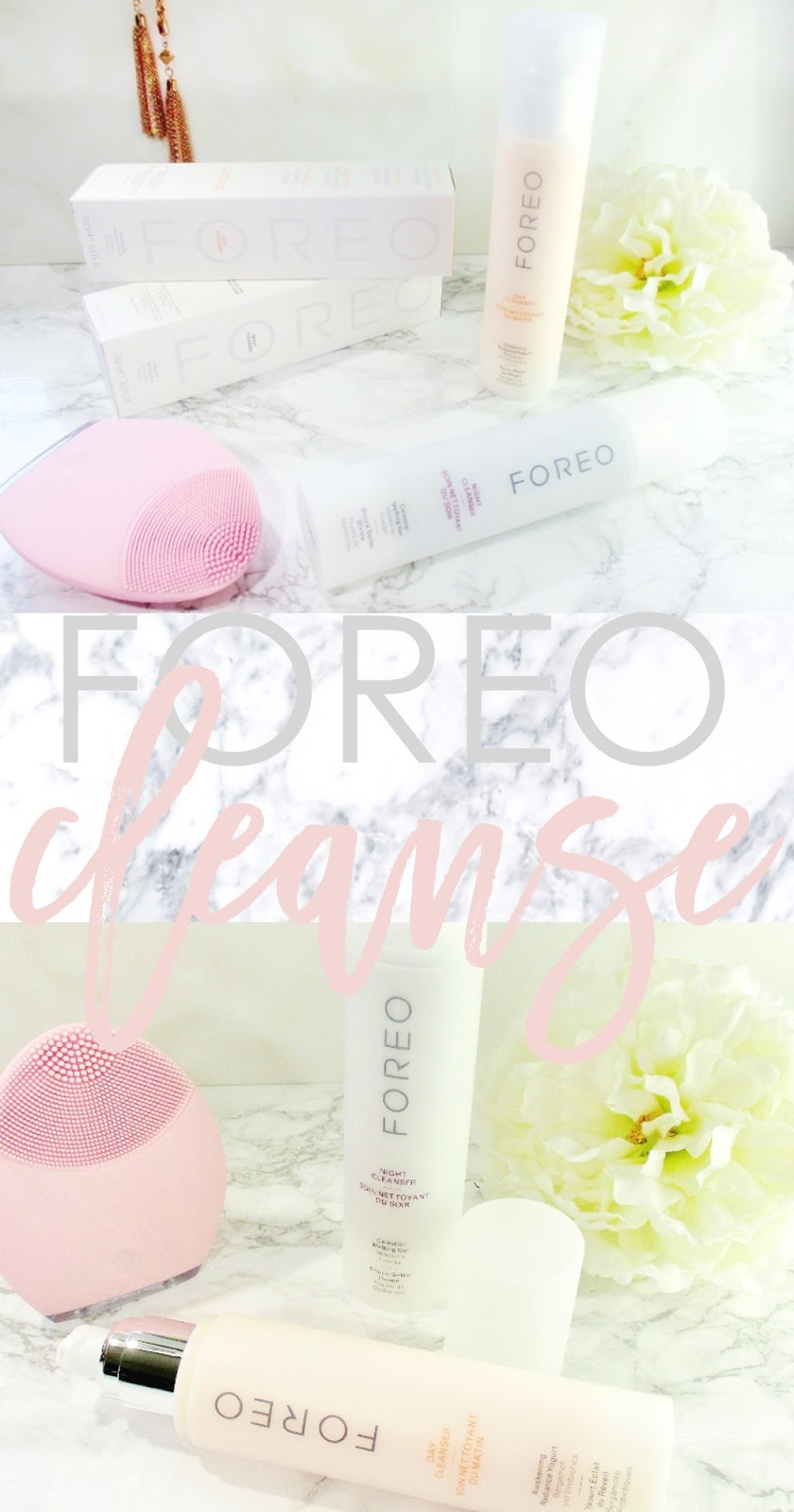 foreo-day-and-night-cleansers-3