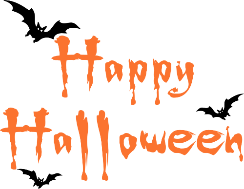 halloween-images-free