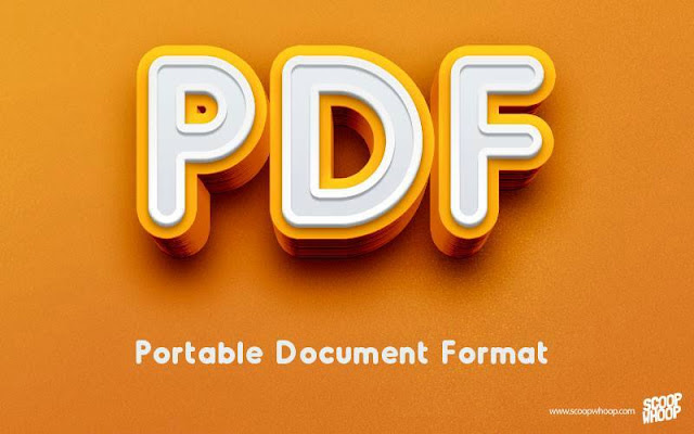 PDF-PROTABLE-DOCUMENT-FORMAT