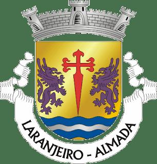 Laranjeiro
