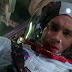 Movie Apollo 13 (1995)