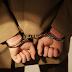 Τριάντα επτά συλλήψεις στη Στερεά Ελλάδα