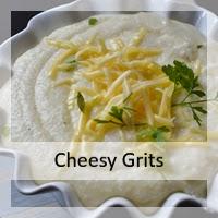 http://christinamachtwas.blogspot.de/2017/10/cheesy-grits-mit-geschmorten.html