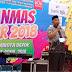 Meriahnya Lomba, Workshop & Bazar Produk UKM Pancoran Mas Depok di PANMAS FAIR 2018
