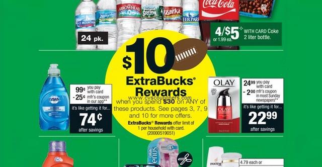 http://www.cvscouponers.com/2018/01/get-10-extrabucks-when-you-spend-30-on.html