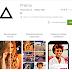 Download Prisma APK Aplikasi Keren Untuk Foto Di Android dan IOS