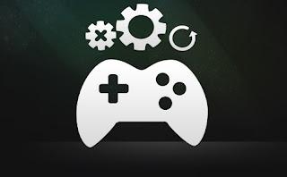aplikasi untuk membuat game terbaik bagi emula