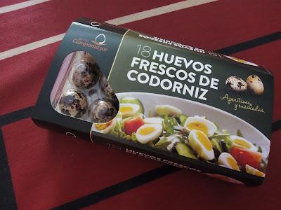 huevos-codorniz-Granja-Campomayor