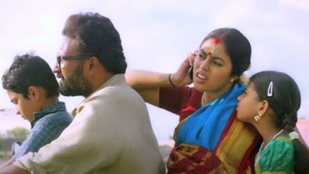Savarakkathi Official Teaser – Mysskin's Lone Wolf Production | Director Gr Aathitya
