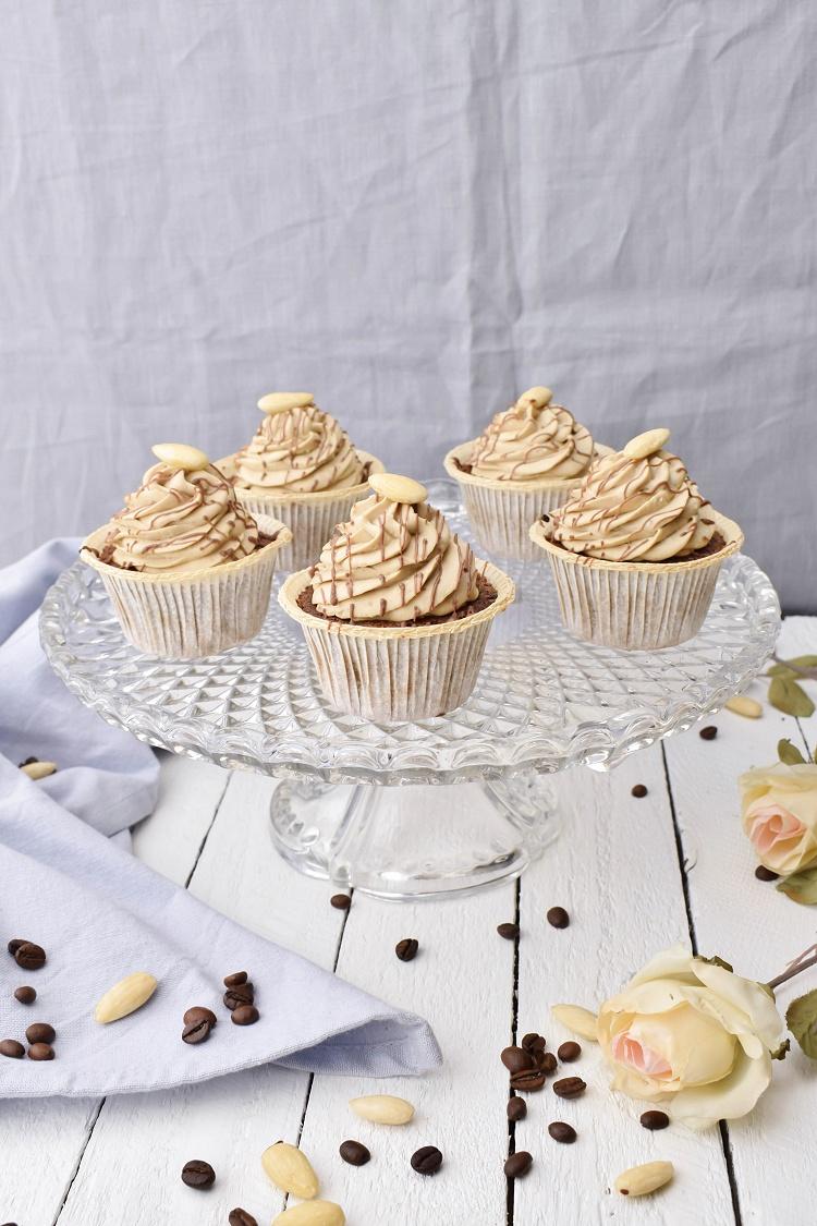 Espresso-Mandel-Cupcakes 2